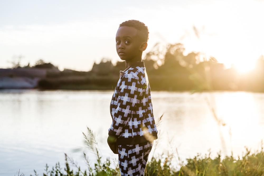 KellySwedaPhotography_Beru.Kids.web-8289.jpg