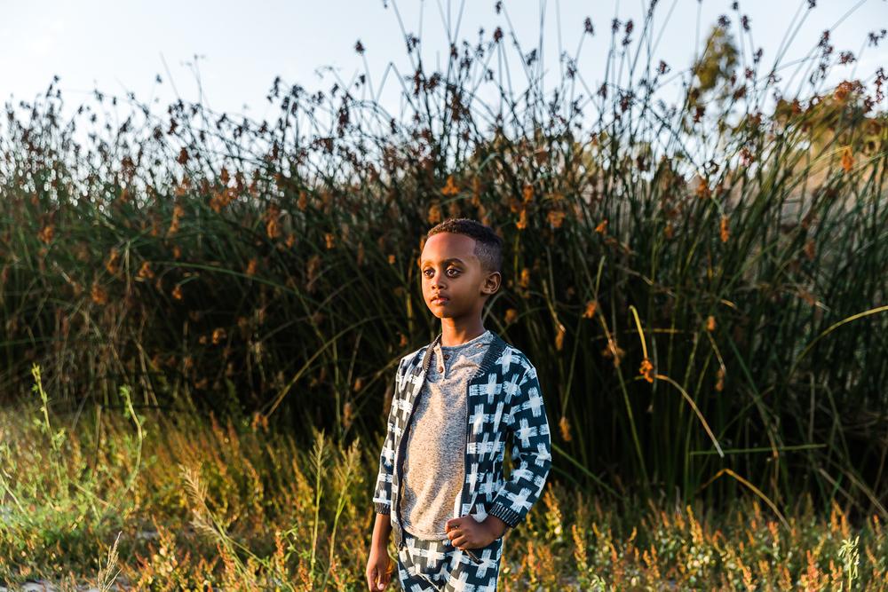 KellySwedaPhotography_Beru.Kids.web-8293.jpg