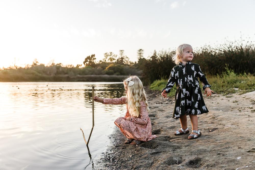 KellySwedaPhotography_Beru.Kids.web-8298.jpg