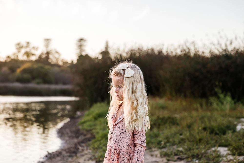 KellySwedaPhotography_Beru.Kids.web-8301.jpg