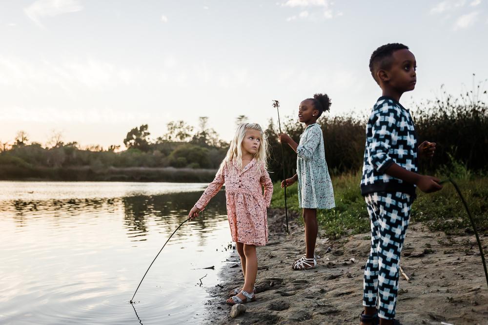KellySwedaPhotography_Beru.Kids.web-8305.jpg