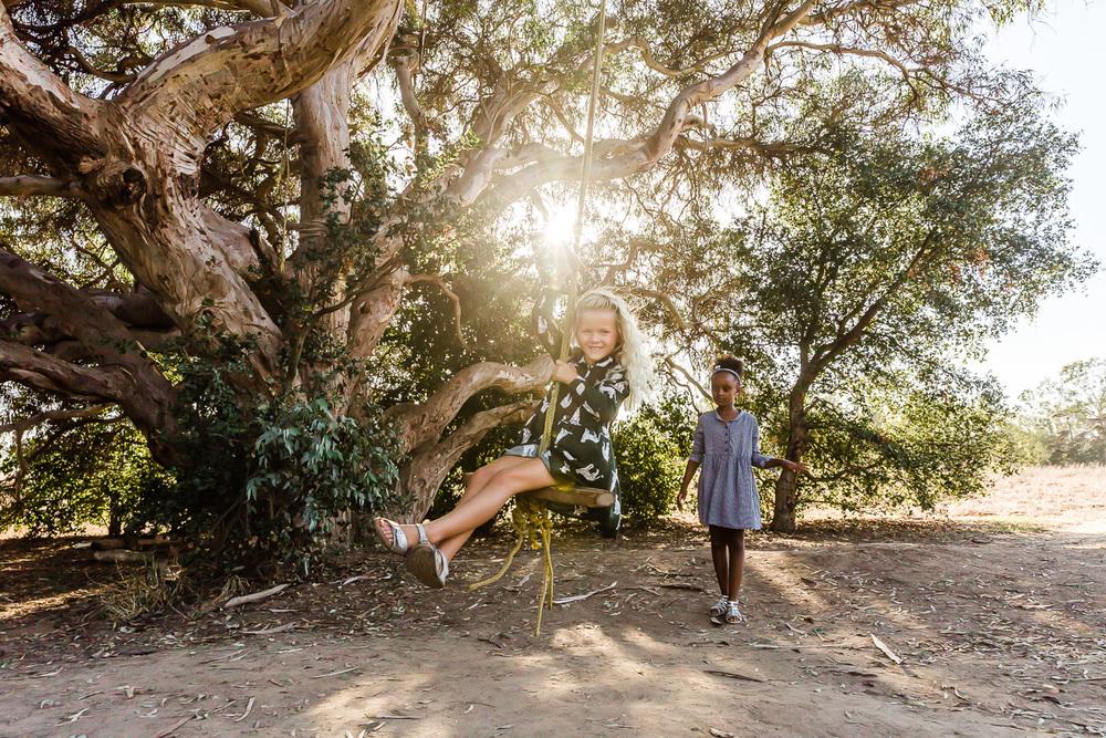 KellySwedaPhotography_Beru.Kids.web-8133.jpg