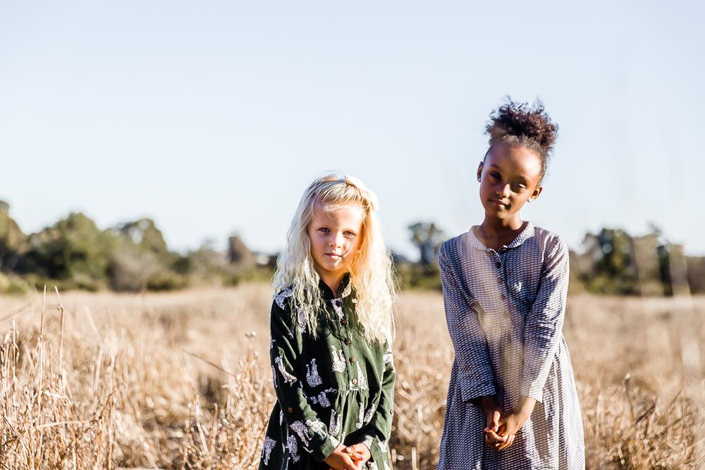 KellySwedaPhotography_Beru.Kids.web-8184.jpg