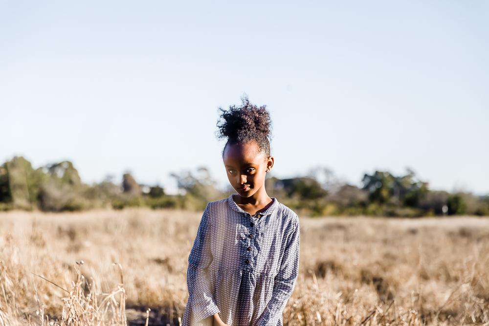 KellySwedaPhotography_Beru.Kids.web-8189.jpg