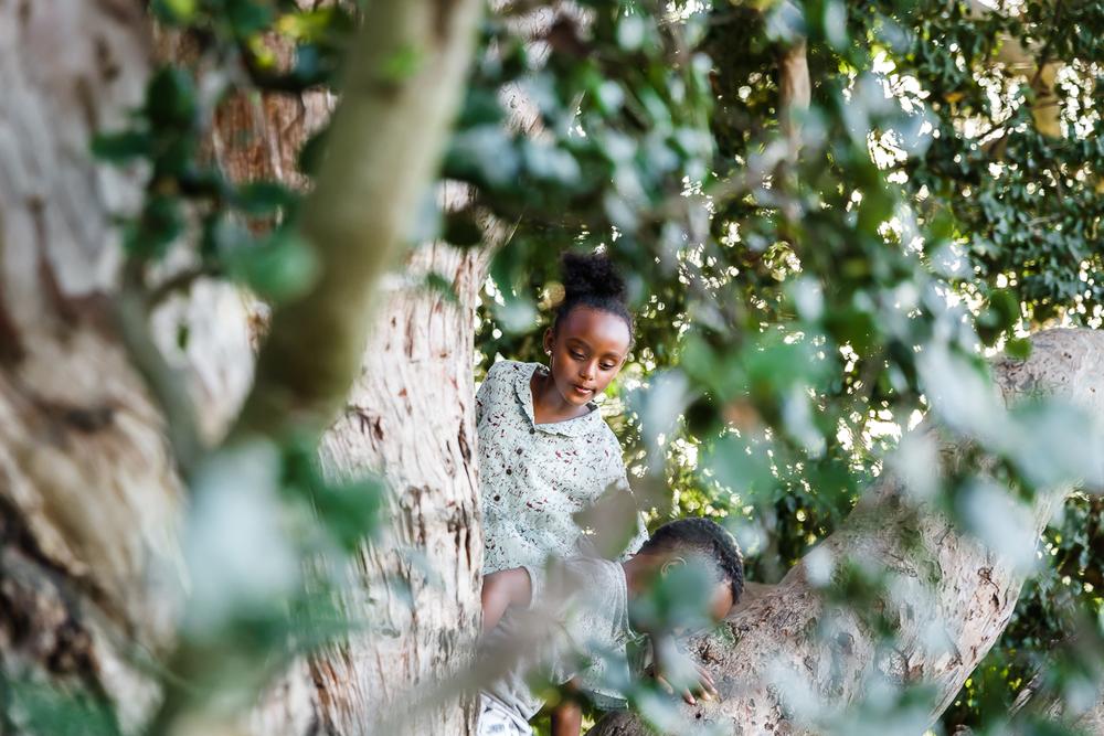 KellySwedaPhotography_Beru.Kids.web-8235.jpg