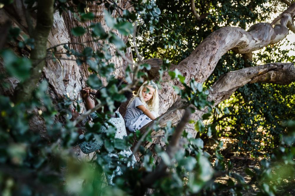 KellySwedaPhotography_Beru.Kids.web-8239.jpg