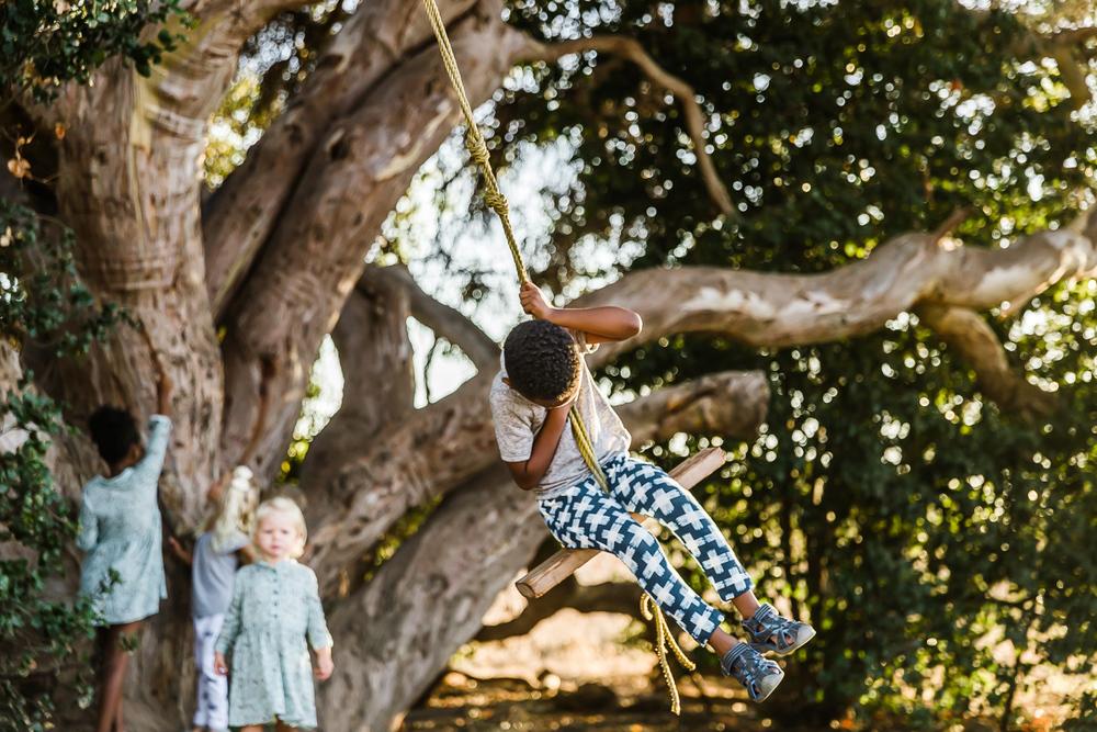 KellySwedaPhotography_Beru.Kids.web-8243.jpg