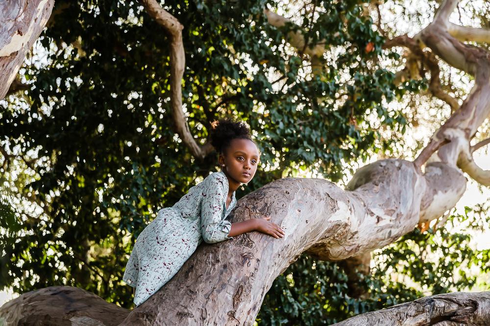 KellySwedaPhotography_Beru.Kids.web-8244.jpg