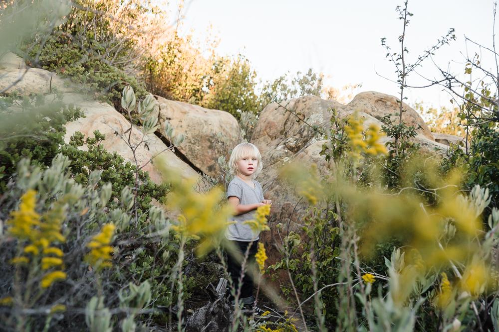 KellySwedaPhotography.Lipscomb_web-8567.jpg