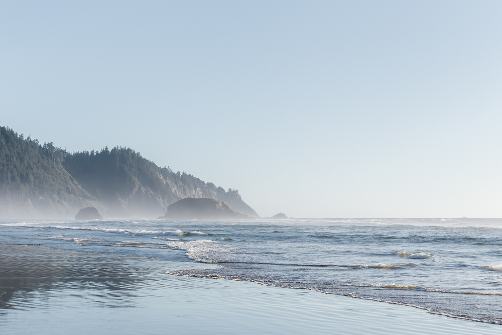 KellySwedaPhotography.Oregon_Coast-7803.jpg