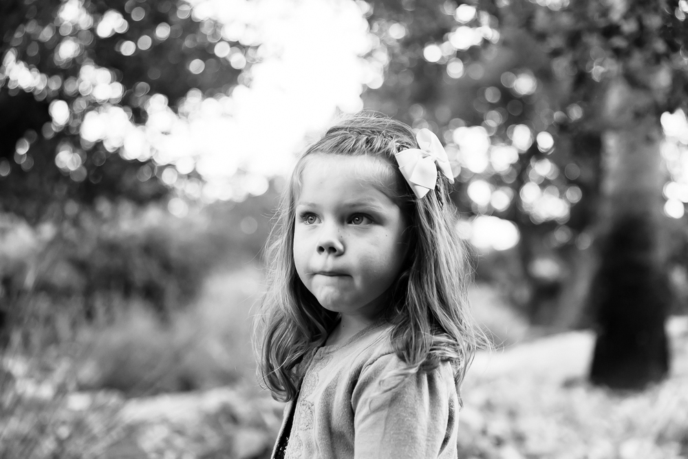 KellySwedaPhotography.Nelly_web-9831.jpg