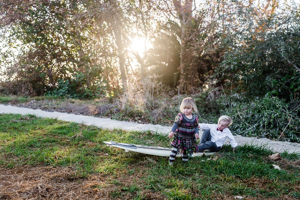 KellySwedaPhotography.Ashley_and_Tanner.web-9421.jpg