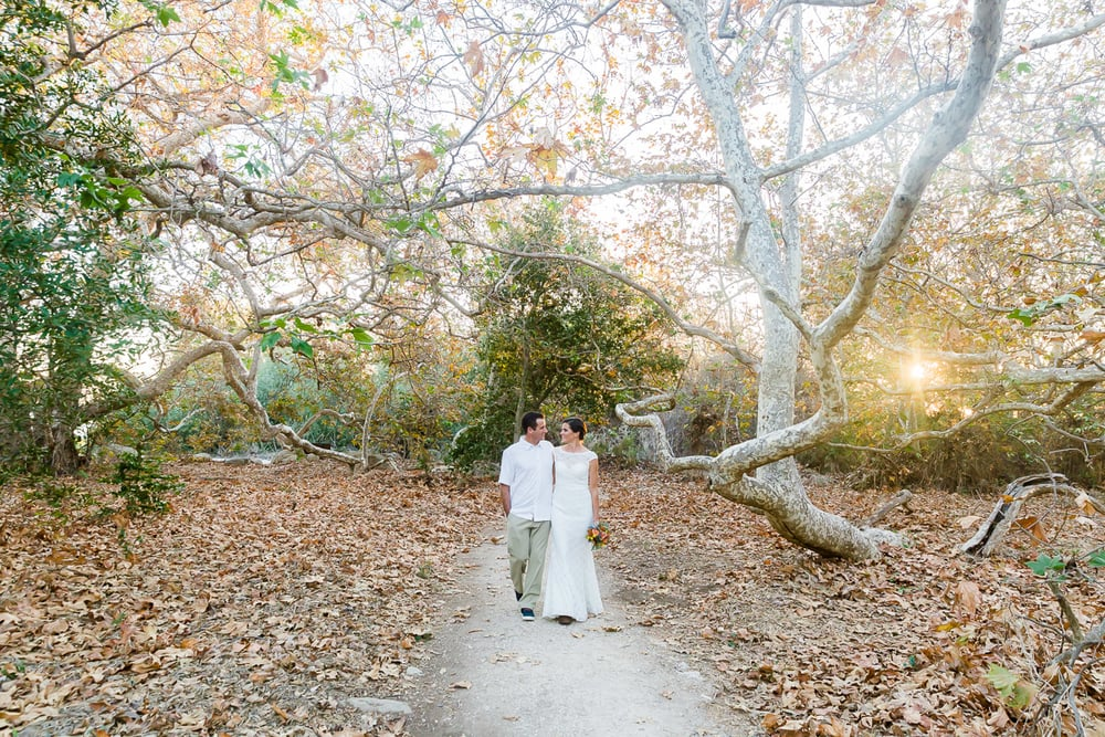 KellySwedaPhotography.Ashley_and_Tanner.web-9466.jpg