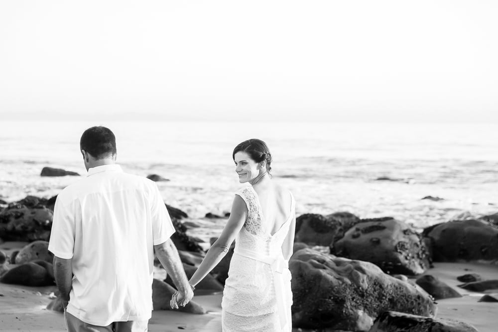 KellySwedaPhotography.Ashley_and_Tanner.web-9513.jpg