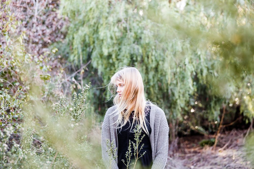 KellySwedaPhotography.Emilie_web-2282.jpg
