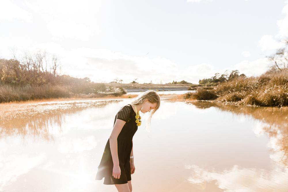 KellySwedaPhotography.Emilie_web-2433.jpg