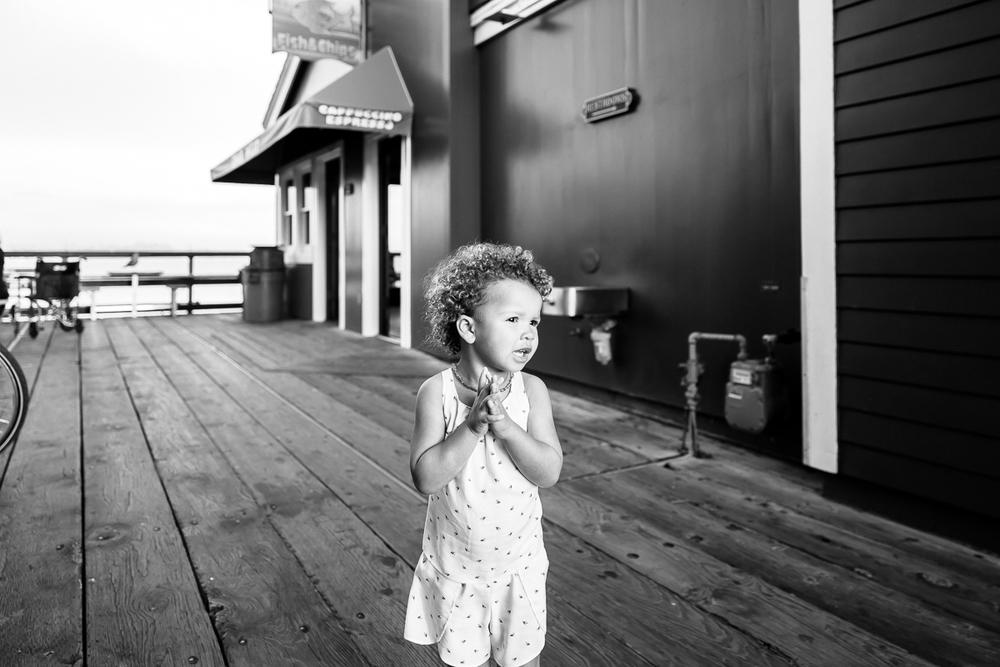KellySwedaPhotography.Beru_SS16-3257.jpg