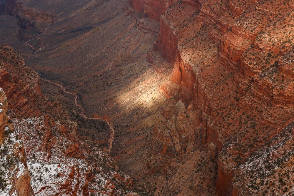KellySwedaPhotography.AZ_2015_web-1790.jpg