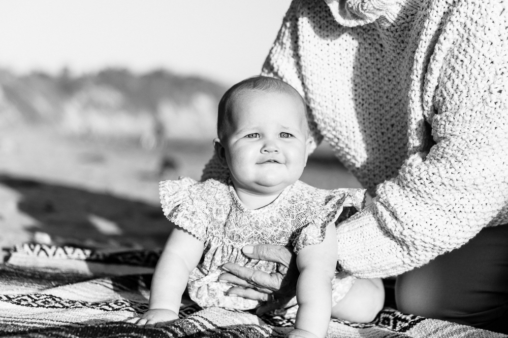 KellySwedaPhotography.Oblander_Family-4639.jpg