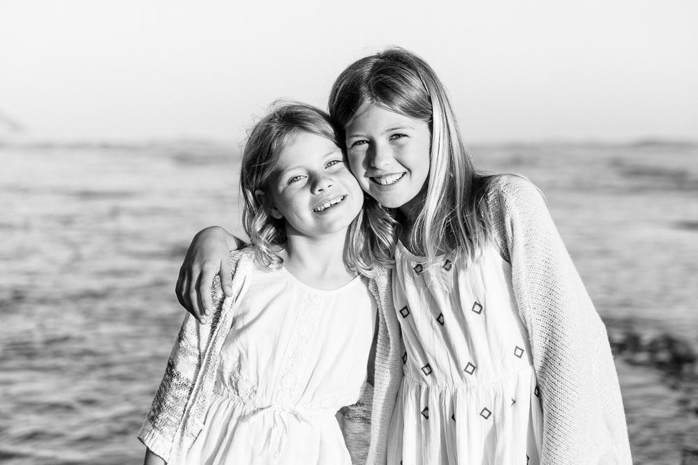 KellySwedaPhotography.Oblander_Family-4852.jpg