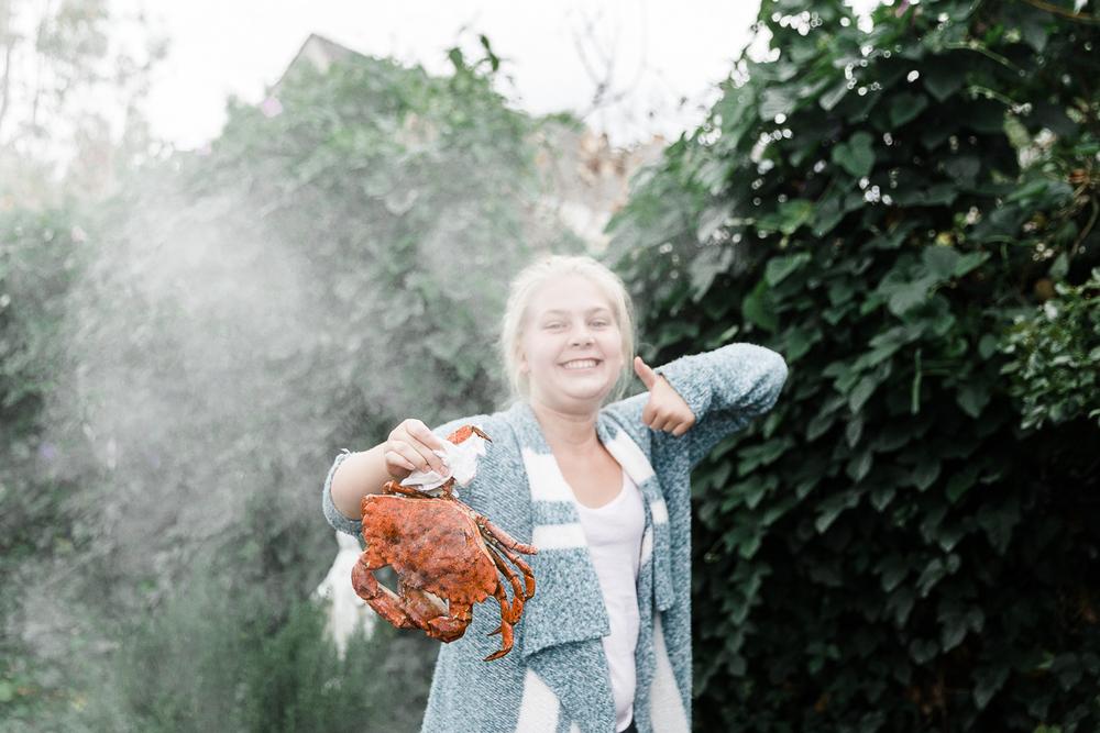 KellySwedaPhotography.Crab_boil_web-6345.jpg