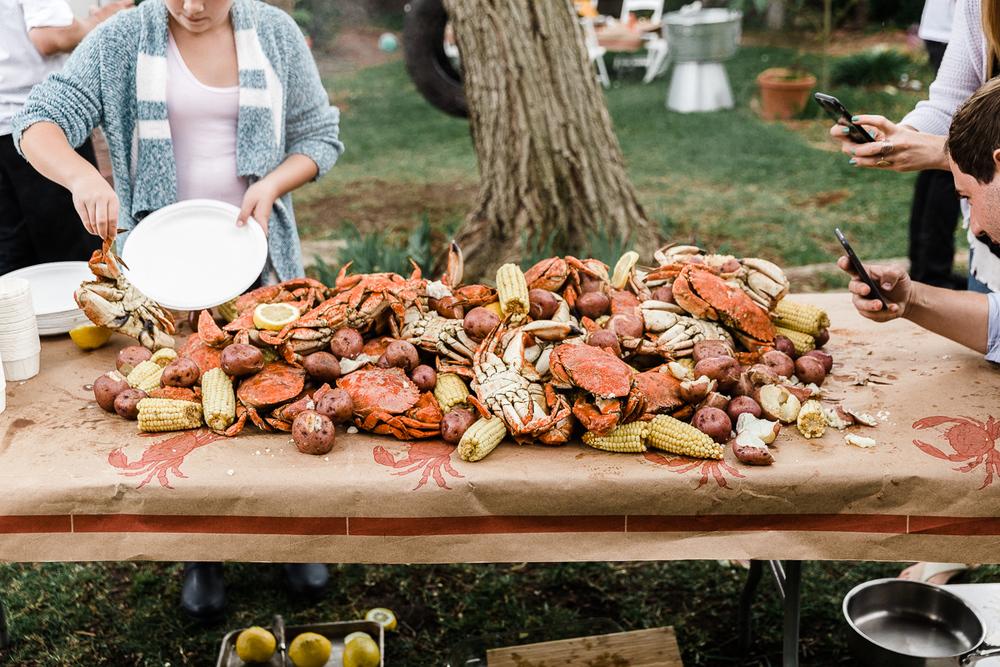 KellySwedaPhotography.Crab_boil_web-6382.jpg