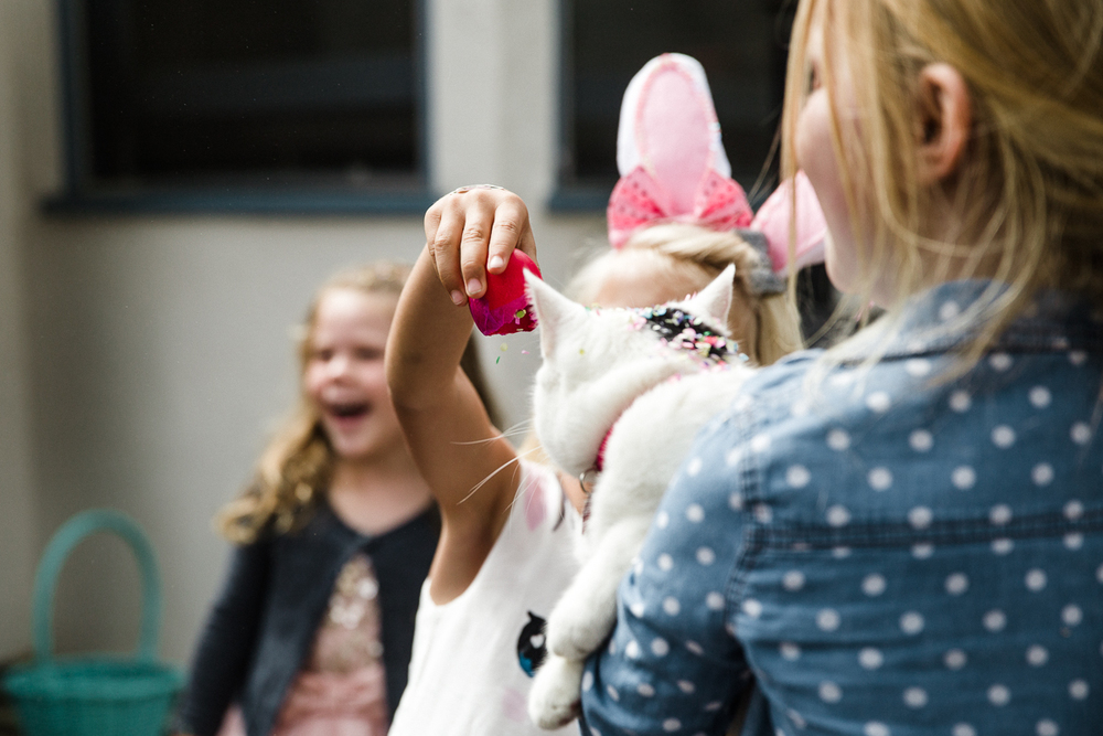 KellySwedaPhotography.Easter_week-4994.jpg