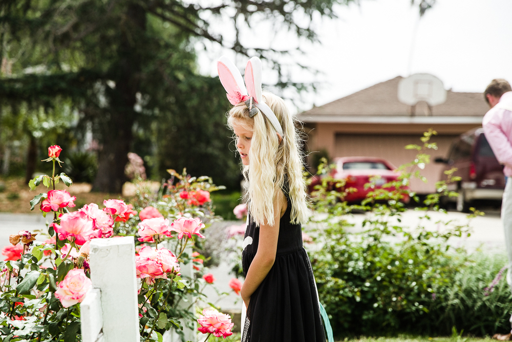 KellySwedaPhotography.Easter_week-4974.jpg