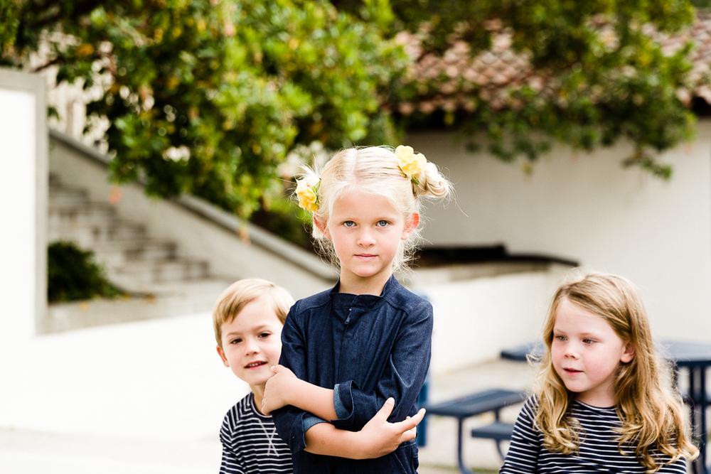 KellySwedaPhotography.Beru_Kids_back_to_school_web-8694.jpg