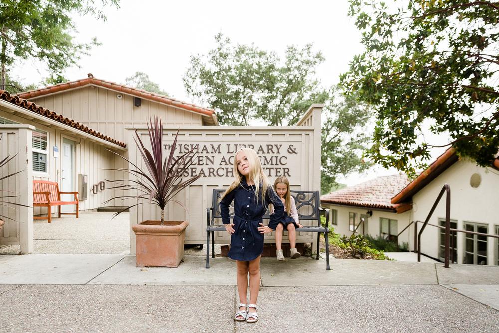 KellySwedaPhotography.Beru_Kids_back_to_school_web-8705.jpg