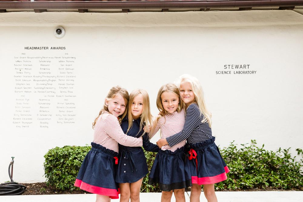 KellySwedaPhotography.Beru_Kids_back_to_school_web-8757.jpg