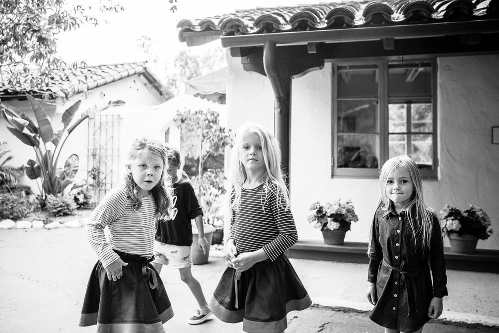 KellySwedaPhotography.Beru_Kids_back_to_school_web-8857.jpg