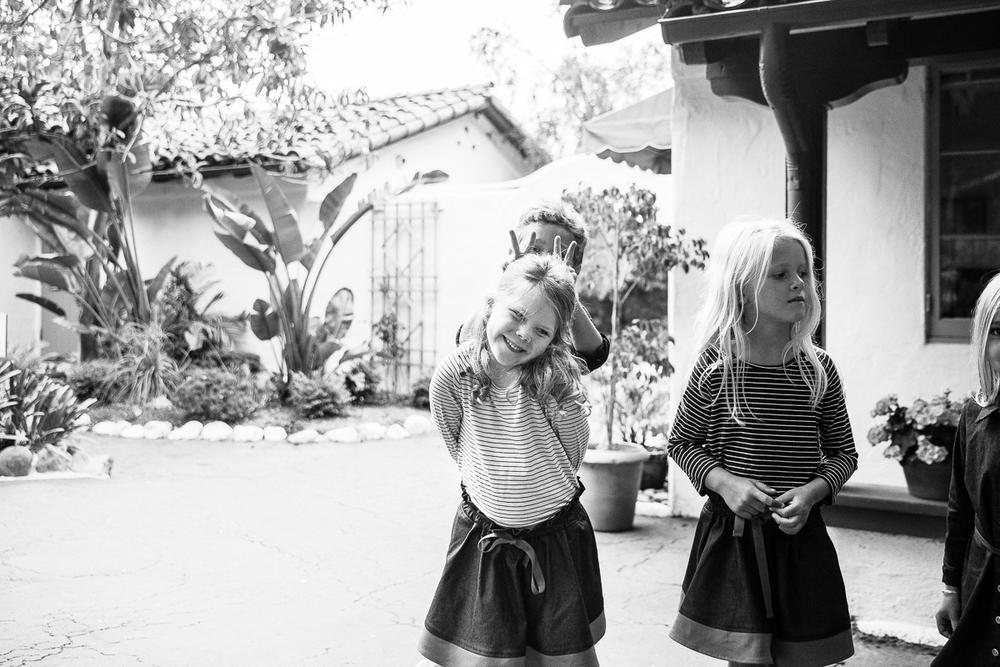 KellySwedaPhotography.Beru_Kids_back_to_school_web-8864.jpg