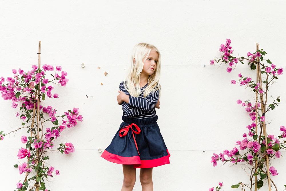 KellySwedaPhotography.Beru_Kids_back_to_school_web-8880.jpg