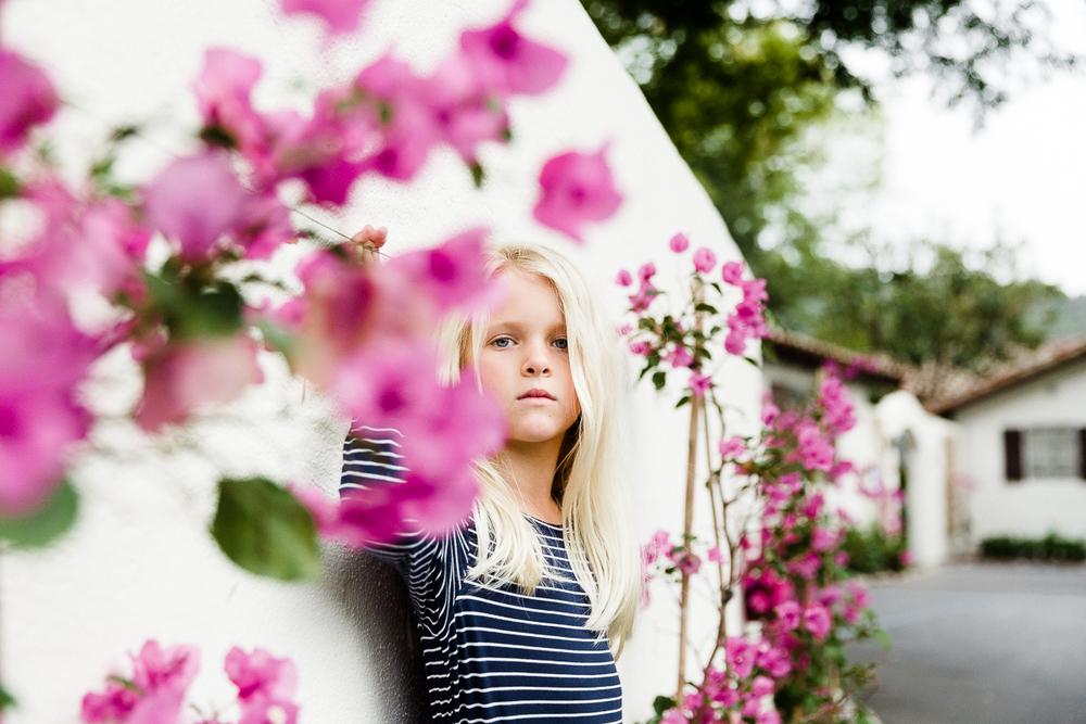 KellySwedaPhotography.Beru_Kids_back_to_school_web-8886.jpg