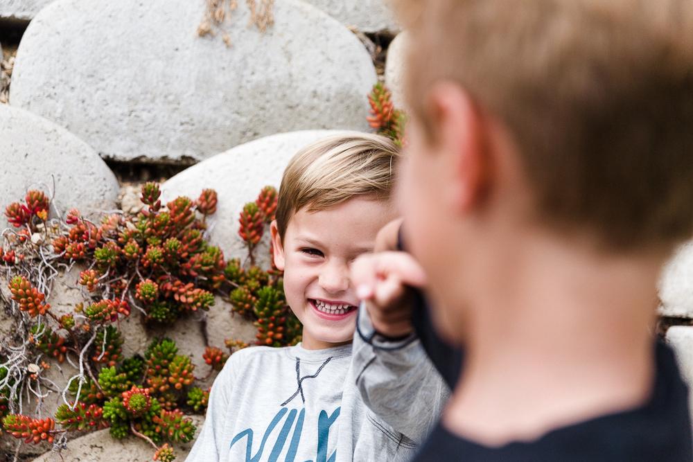 KellySwedaPhotography.Beru_Kids_back_to_school_web-8986.jpg