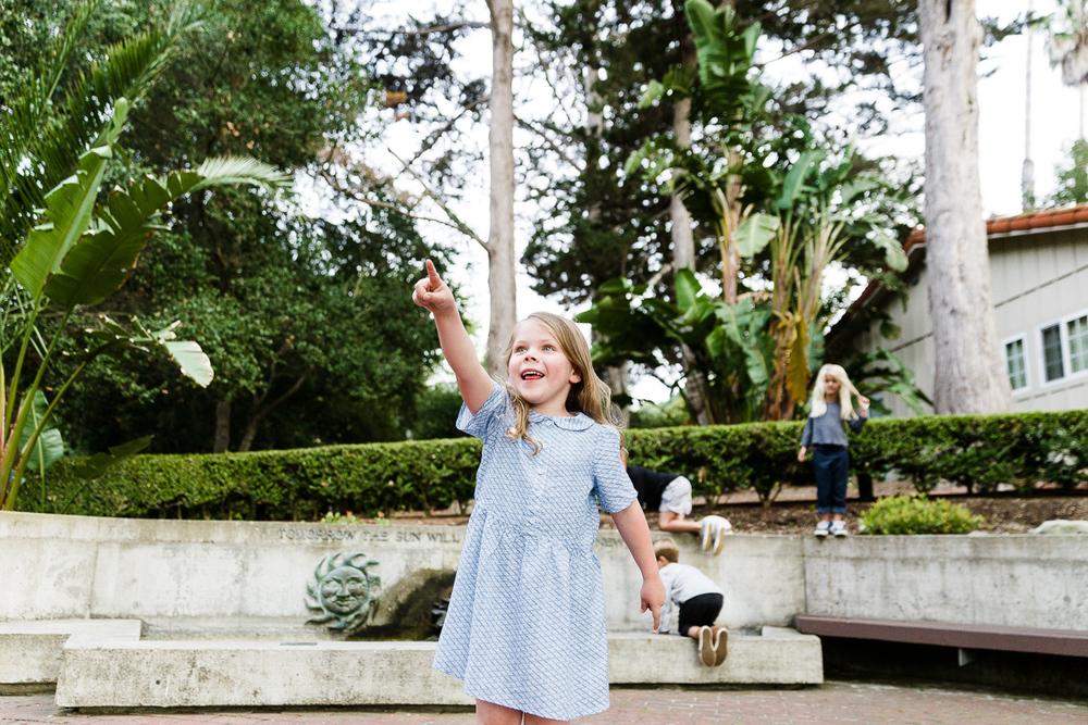 KellySwedaPhotography.Beru_Kids_back_to_school_web-9101.jpg