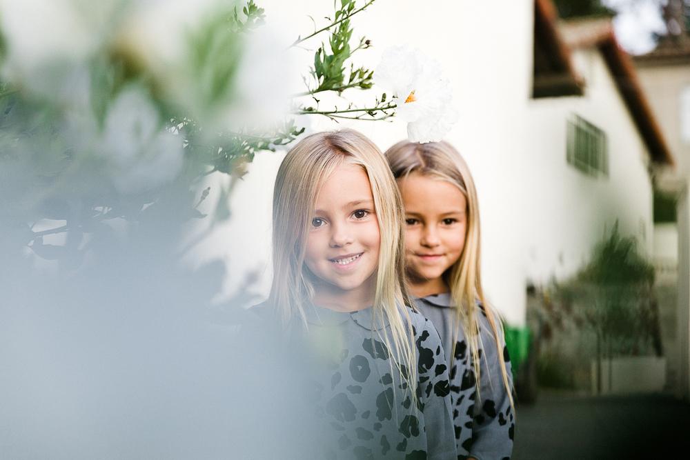 KellySwedaPhotography.Beru_Kids_back_to_school_web-9143.jpg