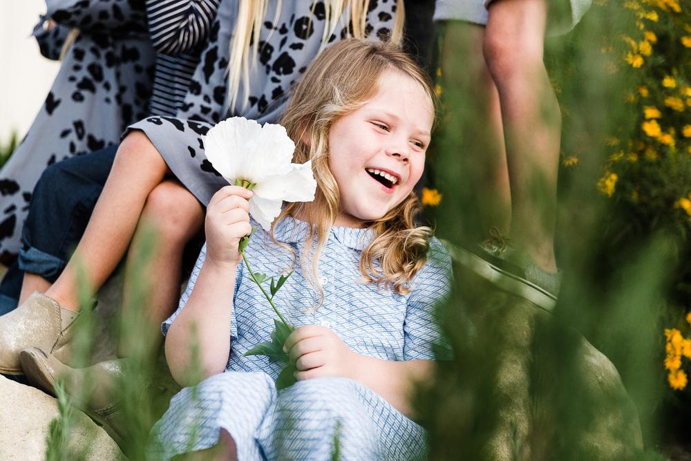KellySwedaPhotography.Beru_Kids_back_to_school_web-9210.jpg