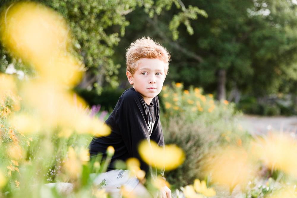KellySwedaPhotography.Beru_Kids_back_to_school_web-9269.jpg