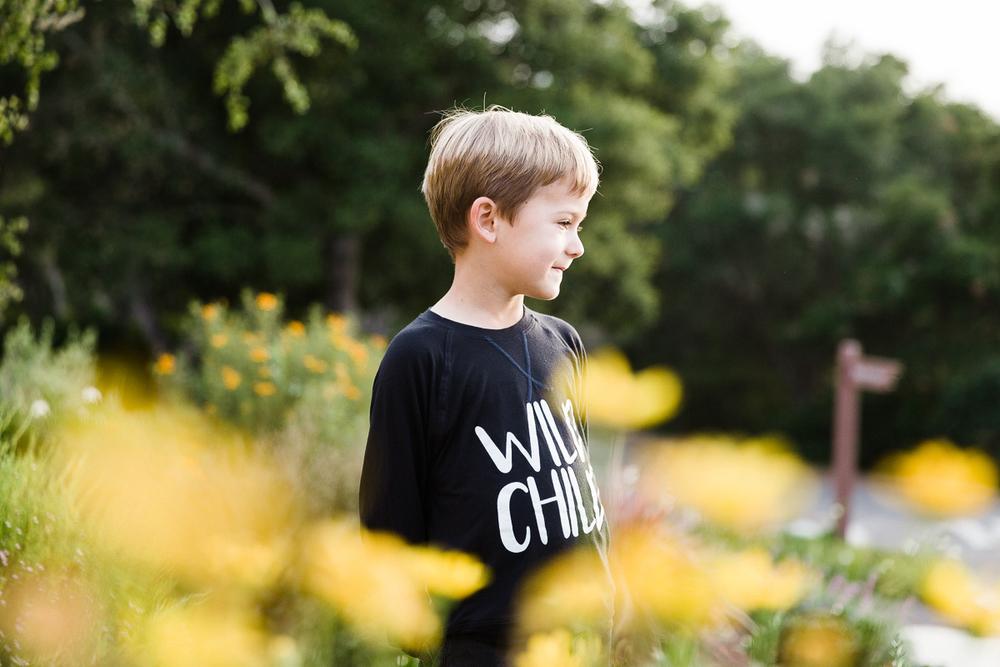 KellySwedaPhotography.Beru_Kids_back_to_school_web-9256.jpg