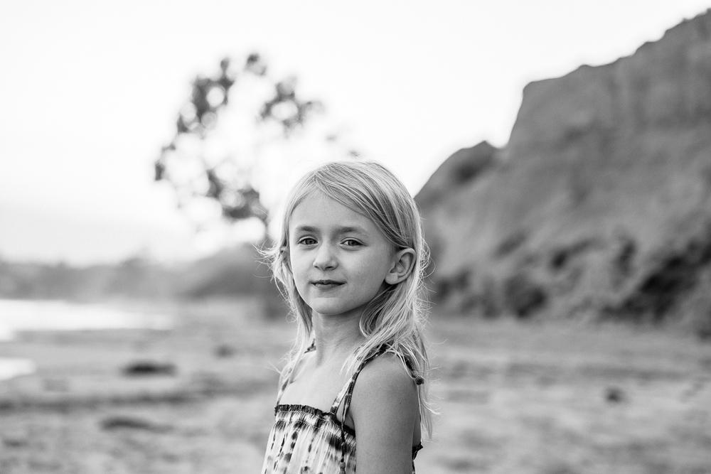 KellySwedaPhotography.Lehr_family_web-0236.jpg