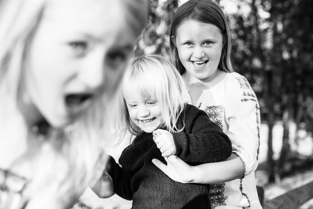 KellySwedaPhotography.Lehr_family_web-9799.jpg