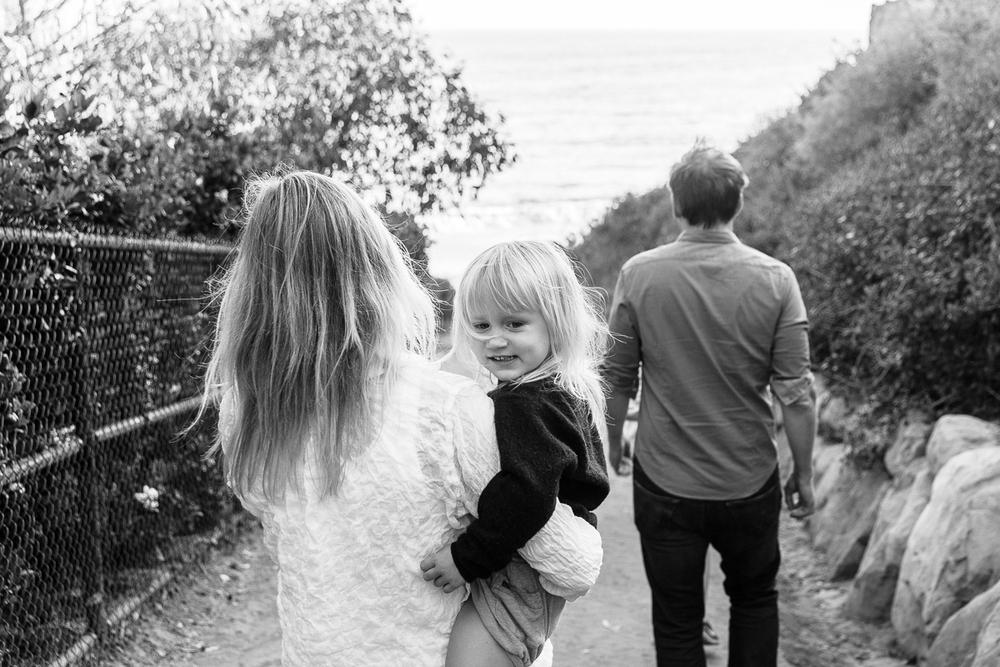 KellySwedaPhotography.Lehr_family_web-9910.jpg