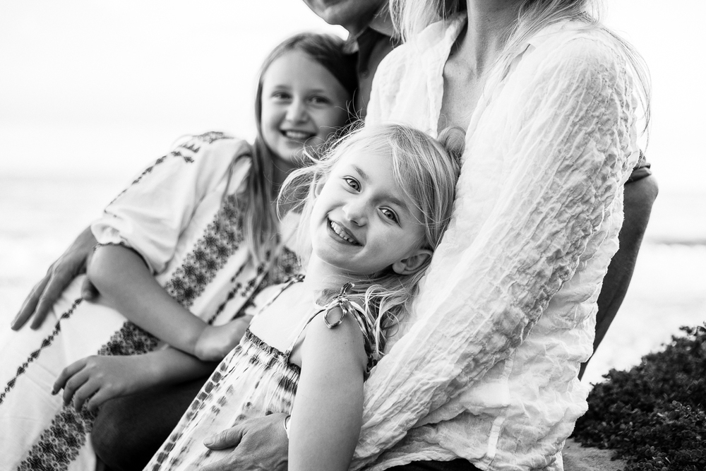 KellySwedaPhotography.Lehr_family_web-9939.jpg