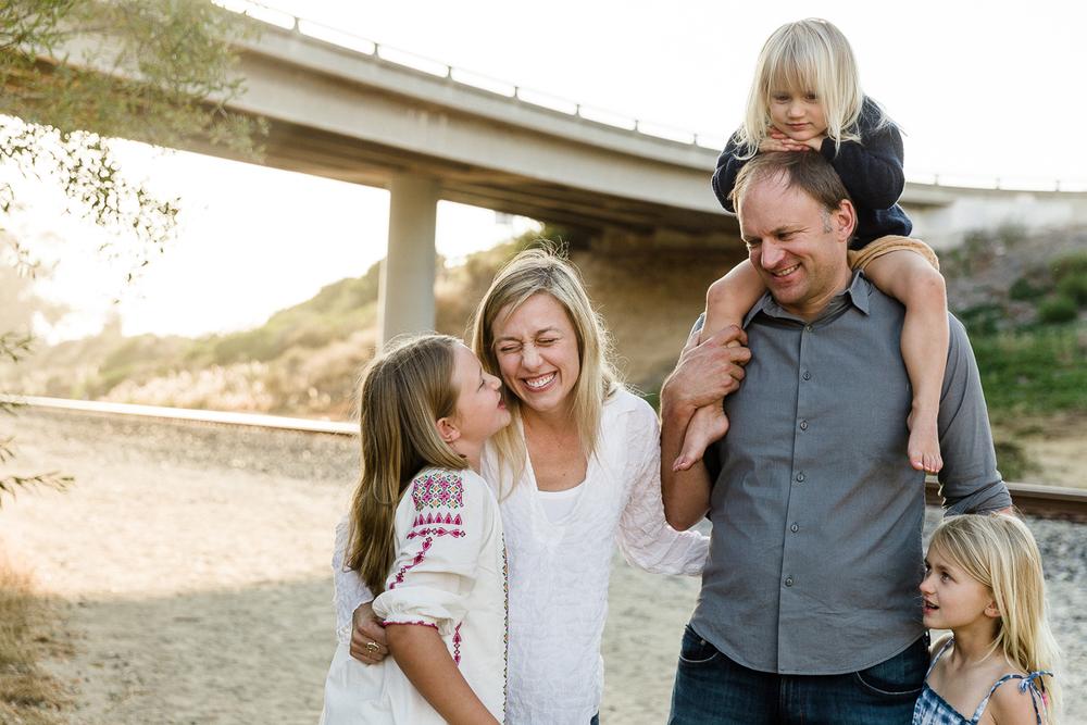 KellySwedaPhotography.Lehr_family_web-9837.jpg