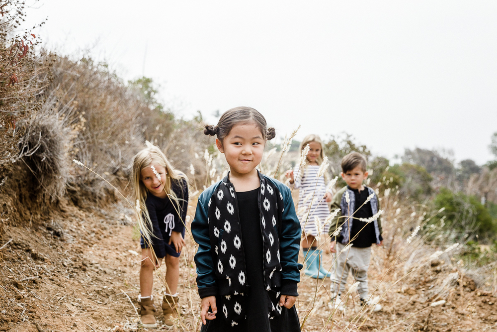 KellySwedaPhotography.Beru_Kids_mini_holiday-0992.jpg