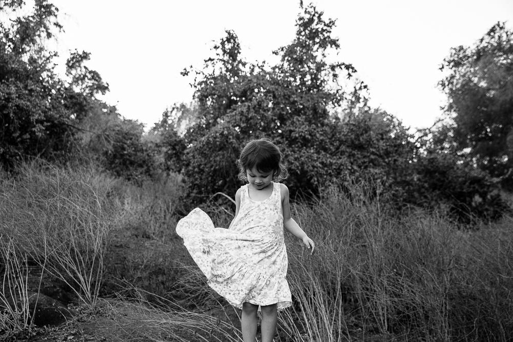 KellySwedaPhotography.Smallwood_web-8987.jpg