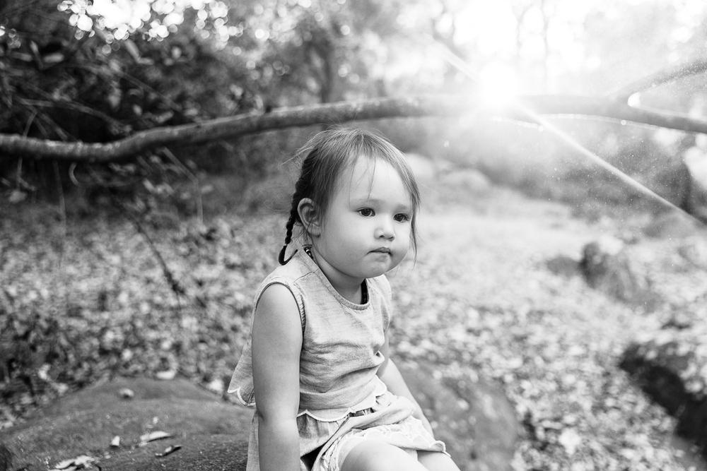 KellySwedaPhotography.Smallwood_web-8945.jpg