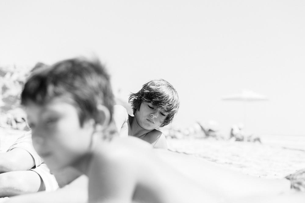 KellySwedaPhotography.San_Diego_1-8689.jpg